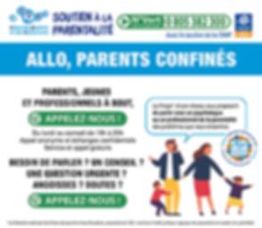 Num_vert_allo_parents_confinés_-Bandeau