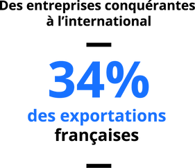 CHIFFRE 08.png