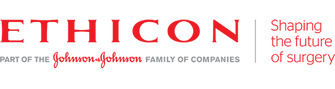 Ethicon_new_logo_0.png