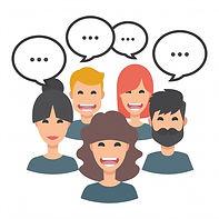 pessoas-falando-avatar-cobranca_1347-100