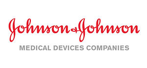 JJMD-Logo_1830X847_38_1.jpg