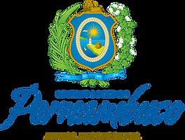 marca-do-governo-de-pernambuco-logo-EAD3