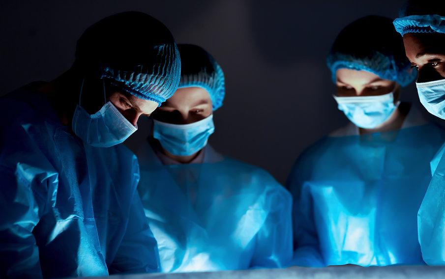 team-of-professional-surgeons-performing