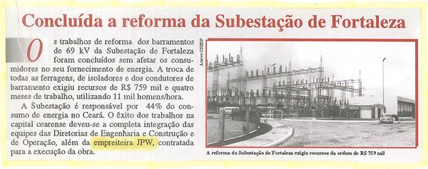 FORTALEZA 1.png