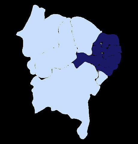 Mapa Technook_Prancheta 1 (2).png