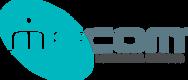 logo-Macom-Instrumental.png