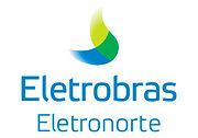 logo-eletrobras-eletronorte.jpg