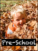 preschool button.jpg
