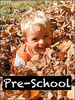 preschool button.jpg