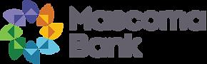 mascoma-logo-pinwheel.png