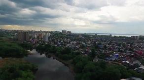 Национальный проект Здравоохранение Ульяновской области.