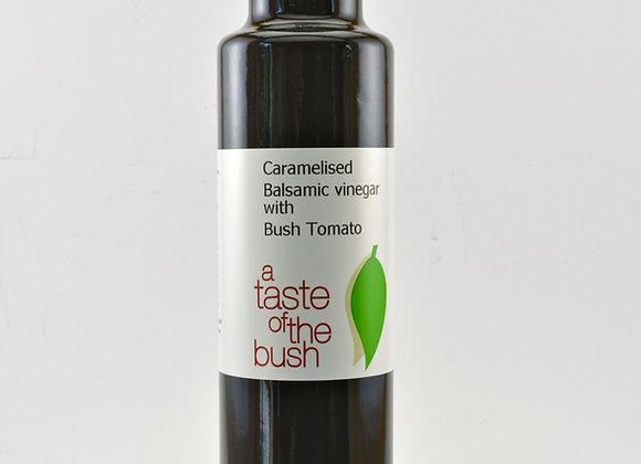 Bush Tomato Caramelised Balsamic Vinegar