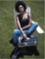 Screen Shot 2020-02-03 at 4.50.56 PM.png