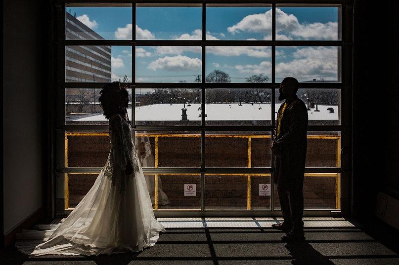 905517_2019_wedding_jj_bridegroom-104.jp
