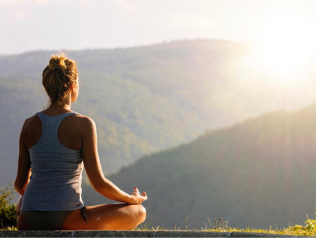 THE BEST HEALTH & WELLNESS RETREATS in PHUKET: