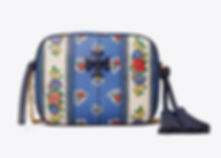 mcgraw-floral-camera-bag-on-model-front.