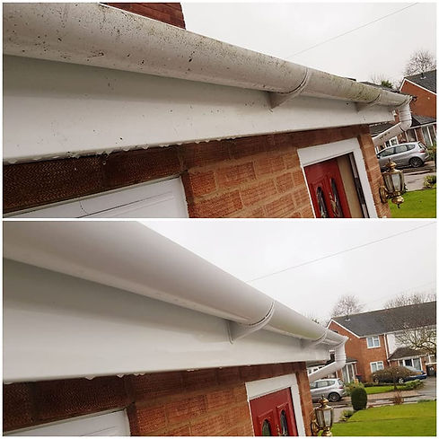 fascia-and-soffit-cleaning-hinckley.jpg