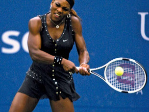 Serena Williams pulls out of US Open due to torn hamstring
