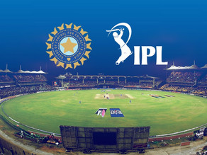 BCCI announces new rule for IPL 2021, resumes from September 19.