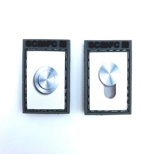 Patech™️ Mini set (Switch)