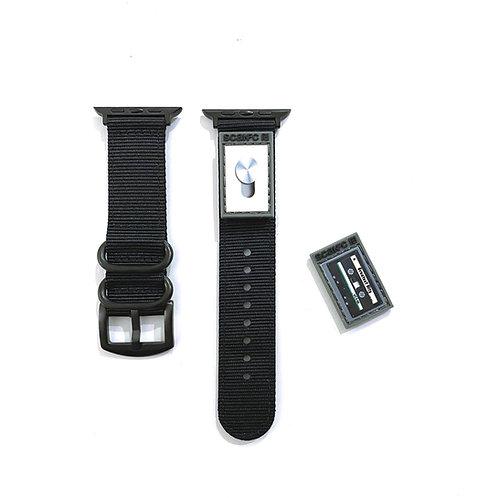 Petech mini with watch band(switch)