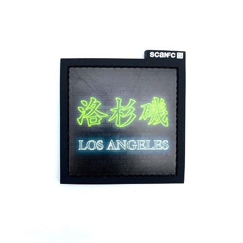 Magic Decor Patech™️                    (洛杉磯LA)