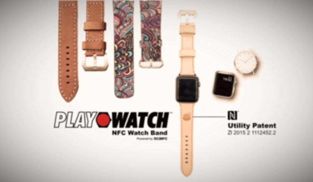 NFCwatchband_edited.jpg