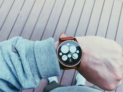 Coolpop watch
