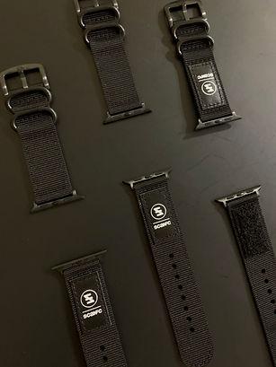 scanfc watch band nylon.JPG