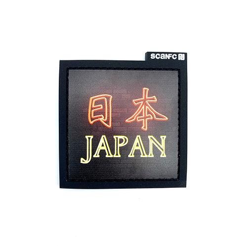 Magic Decor Patech™️                                (日本Japan)
