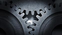gear_mechanism_stuff_ultra_3840x2160_hd-wallpaper-156324