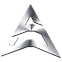 logo Salim Attye Performance Center