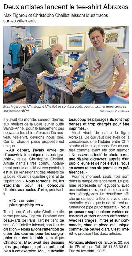 article presse max christophe.JPG