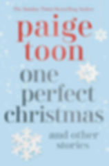 one-perfect-christmas-and-other-stories-