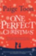 one-perfect-christmas-9781471125942_hr.j