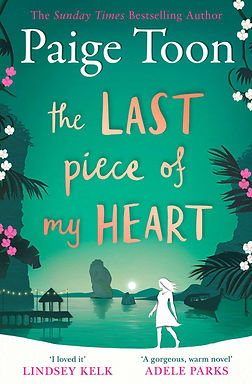 the-last-piece-of-my-heart-9781471162558