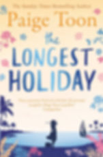 the-longest-holiday-9781471171079_hr.jpg
