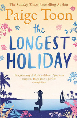 the-longest-holiday-9781471171079_hr.jpg