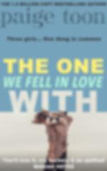 010 Love US cover.jpg