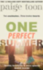 06 Summer US cover.jpg