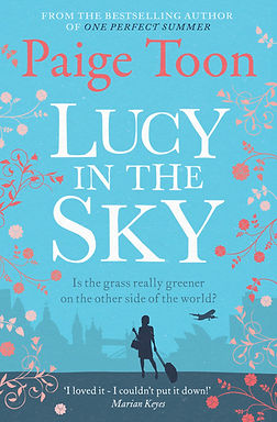 01 lucyinthesky_paperback_1471150313_300
