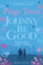 02 johnnybegood_paperback_1471129578_300