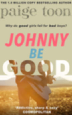 02 Johnny US cover.jpg