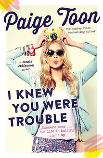 i-knew-you-were-trouble-9781471118807_hr