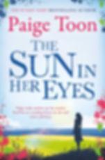 the-sun-in-her-eyes-9781471138416_hr.jpg