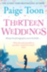 10 thirteenwedd_paperback_1471113418_300