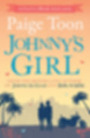 johnnys-girl-9781471133510_hr.jpg
