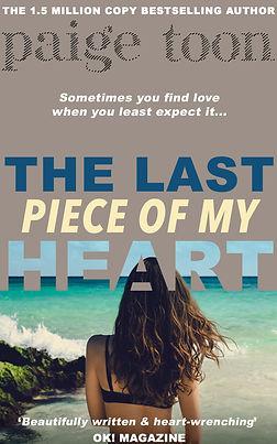 011 Heart US cover.jpg