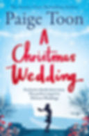 a-christmas-wedding-9781471172212_hr.jpg