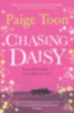 03 chasingdaisy_paperback_1471129608_300